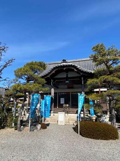 海蔵寺さんのプロフィール画像