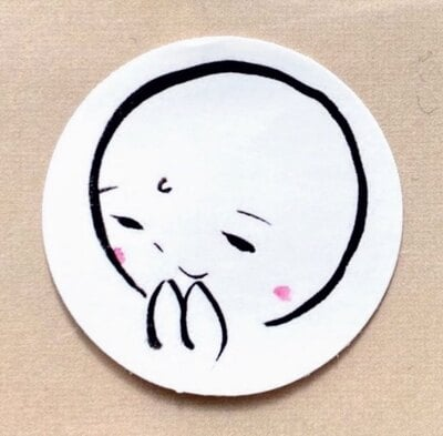 keokeo˚✧₊⁎さんのプロフィール画像