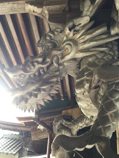 手力雄神社さんのプロフィール画像