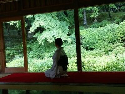 rikakoさんのプロフィール画像