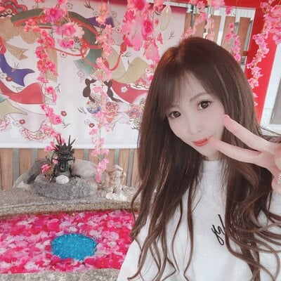 KM♡さんのプロフィール画像