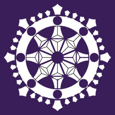 立志神社さんのプロフィール画像