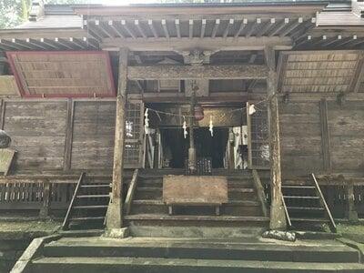 大宮温泉神社さんのプロフィール画像