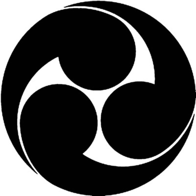 榛名神社さんのプロフィール画像