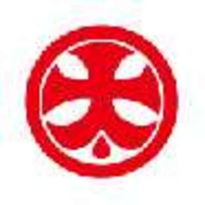 伊太祁曽神社さんのプロフィール画像