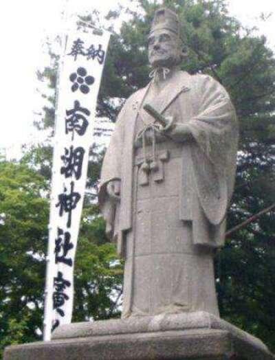 南湖神社さんのプロフィール画像